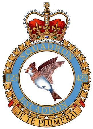 logo-escadron-4254