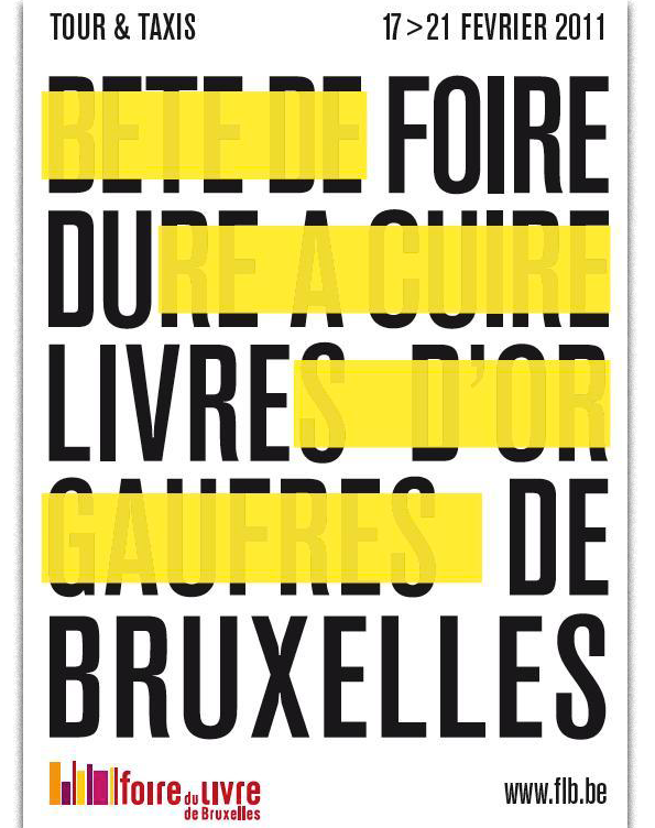 Foire_du_livre_de_Bruxelles_2011