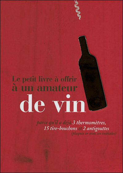 couv-vin