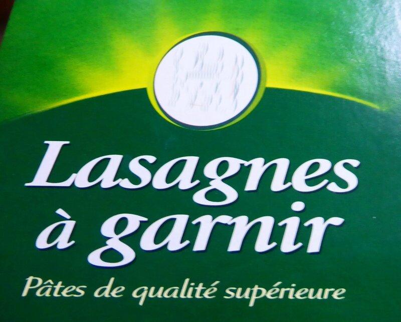24-lasagnes tian (5)