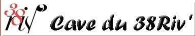 Logo_Cave_du_38_Riv_