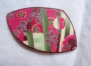 broche_patchwork_provencal