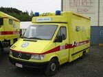 ACS_ambulance_AS31