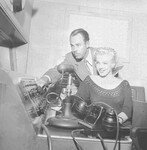 1952_08_21_manhattan_nbc_radio_042_020_1
