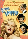 1949_LoveHappy_affiche_dvd_2_1