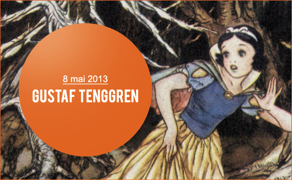 Gustaf-Tenggren-grand