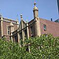 2012-04-30-17h29m08DSC_5589
