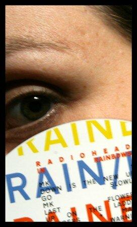 in_rainbows_blanc