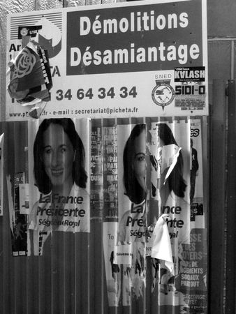 Paris_6_au_9_mai_2007_075