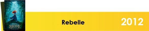 rebelle_