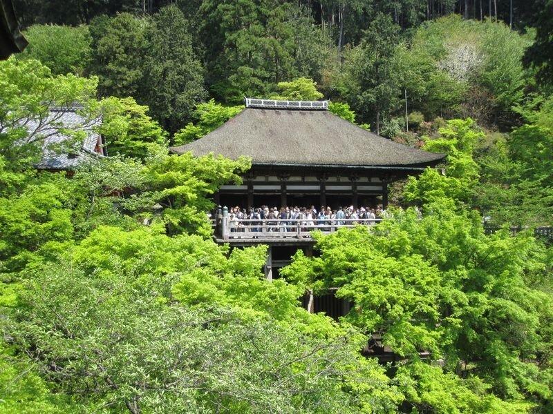 Japon 2010 1295