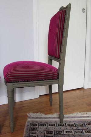 chaise_louis_XVI___vendre_tapissier___Vannes