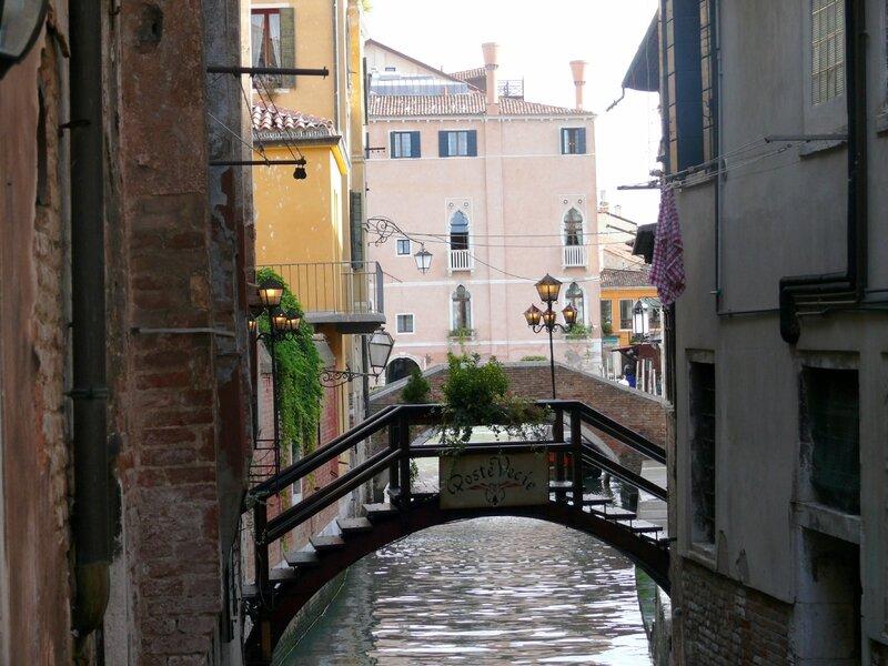11 09 13 (Venise - San Polo)008