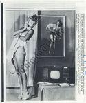 1949_by_earl_moran_phone_04_2