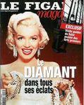 mag_le_figaro_2004_12_18_num1218_cover