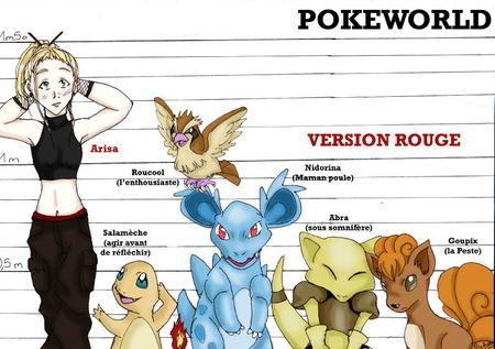 pokeworld 001 copie