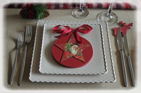 table_noel_r_tro_021_modifi__1