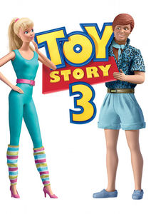 toystory3poster03