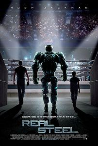 Real_Steel_Affiche_Internationale