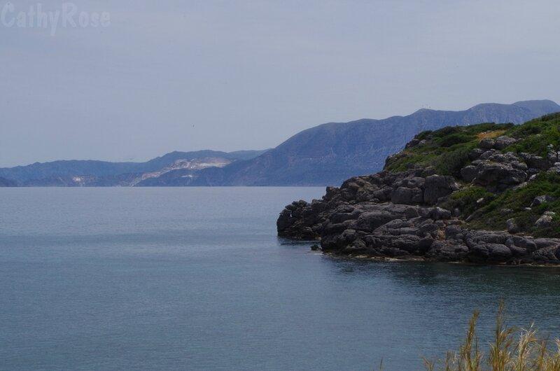 && près Agios Nickolaos (2)_InPixio