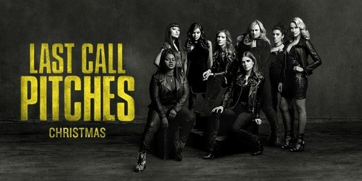 Pitch Perfect 3_Last Call PItches