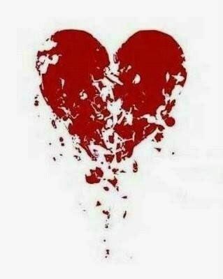 sms au revoir mon amour-sms de séparation-sms adieu mon amour