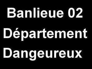 banlieu