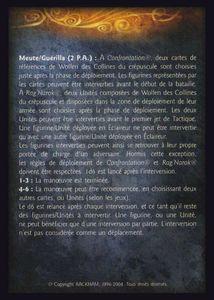 Les Meutes Wolfen - les_collines_du_crepuscule(verso)