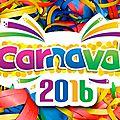 Stages de carnaval et pâques... avis aux organisateurs