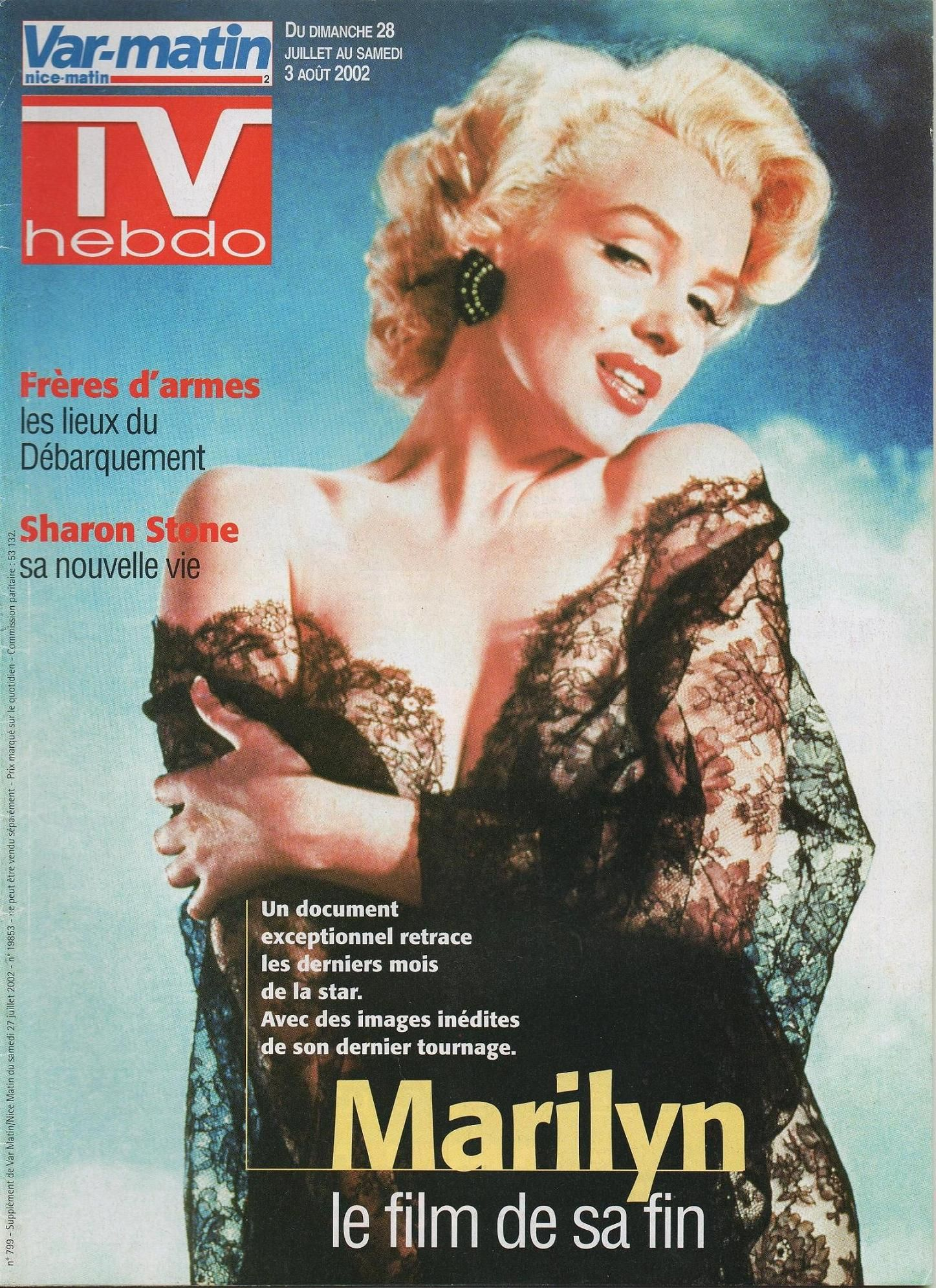 2002-07-28-tv_hebdo-france