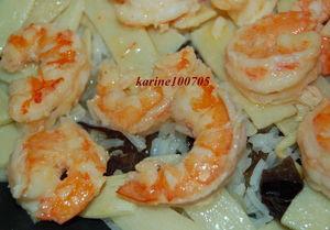 crevettes_aux_pousses_de_bambou_017