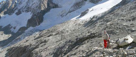 glacier_clot_des_cavales_2