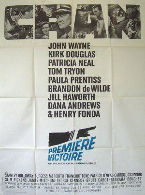 Premiere_20victoire