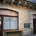 Dordogne - Villefranche du Périgord