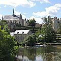 Open-Live-Writer/Entre-Touraine-et-Anjou-_C725/Montreuil 1_thumb