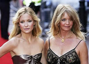 Goldie_hawn_Kate_hudson