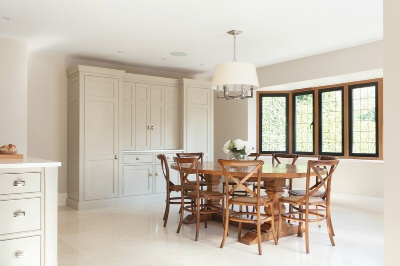 Bespoke-Family-Kitchen-Gerrards-Cross-Humphrey-Munson-27