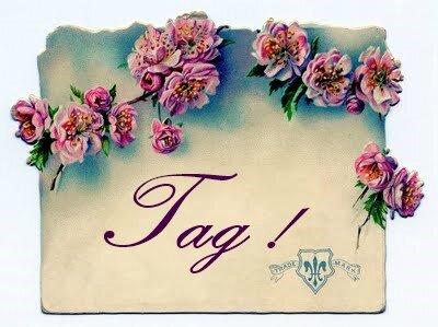 Ciel, amitié, tag (14)