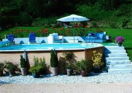 amenagement_piscine_horssol