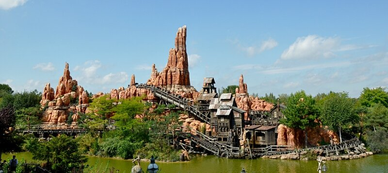Big_Thunder_Mountain_Disneyland_Park_Paris
