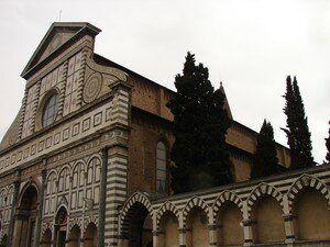 Florence_180