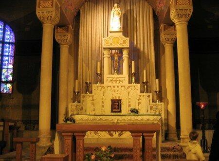 chapelle_Sainte_Marie__8_