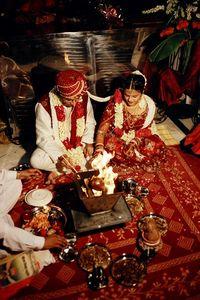 mariage_indien_1_