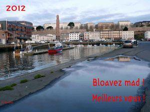 Bloavez mad 3