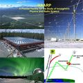 HAARP est activ sur les frquences crbrales pendant votre sommeil .