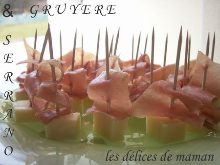 Copie_de_gruy_re_serrano