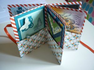 tuto rangement ATC 016