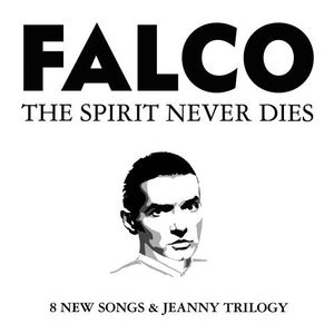 falco-thespirit