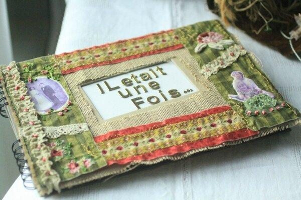 couverture textile_1