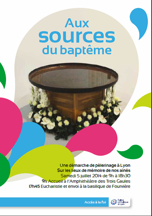 Livret sources